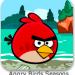 スクリーンショット 2012-07-10 7.05.16