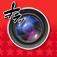 スクリーンショット 2012-10-28 19.41.14