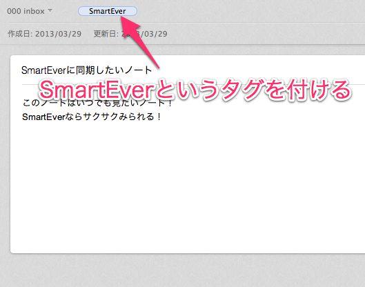 Smartever 1
