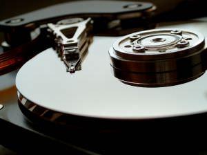 372519_hard_disk