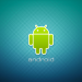 Android_Wallpaper_by_clondike7 (mini)
