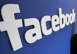 facebook-logo_1-300x210