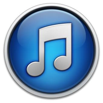 iTunes11_icon