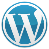 WordPress_thumbnail