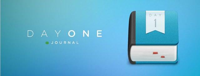 dayone-logo.jpg