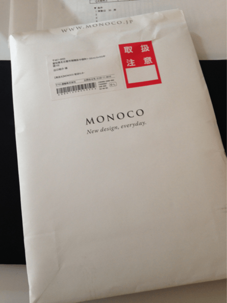 Monoco 1