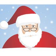 スクリーンショット 2013-12-22 16.58.29
